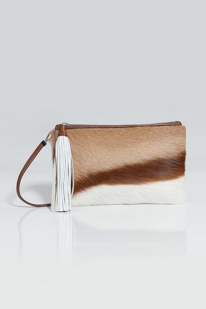 Springbok Natalie Bag